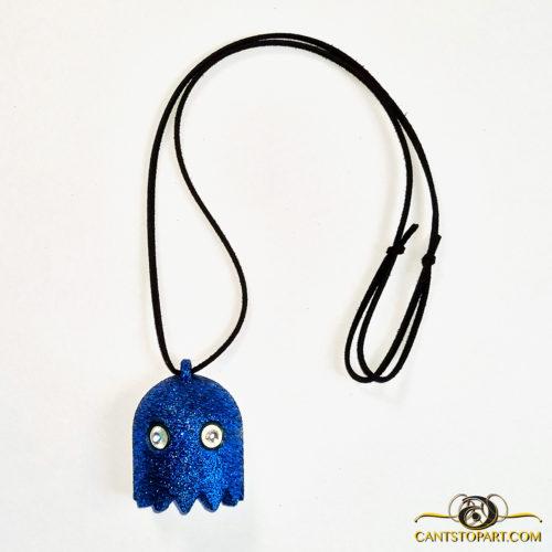 Blue Ghost Jewelry
