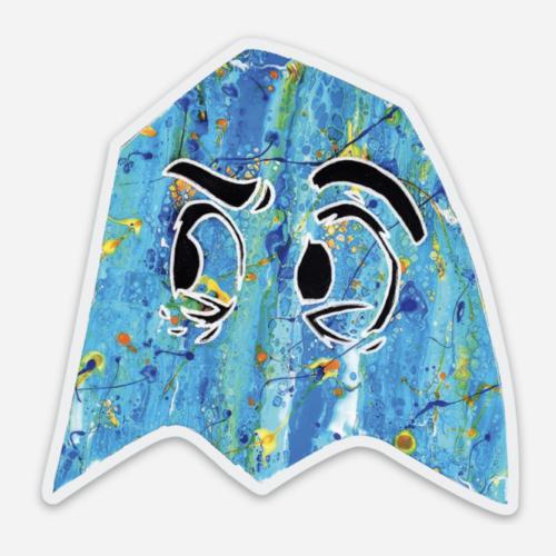 blueghost2